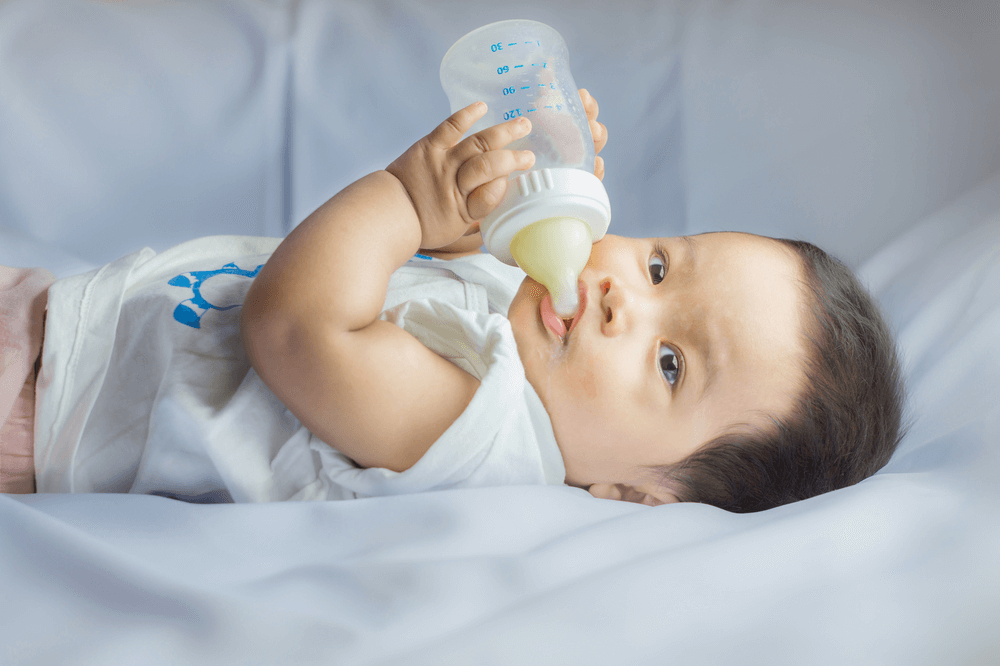 Best Baby Bottles in 2019 – A Concise Buying Guide & Reviews