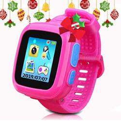DUIWOIM Kids Game Smartwatch