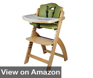 512def4e251e If you are searching for a high chair that can accommodate your special  needs child