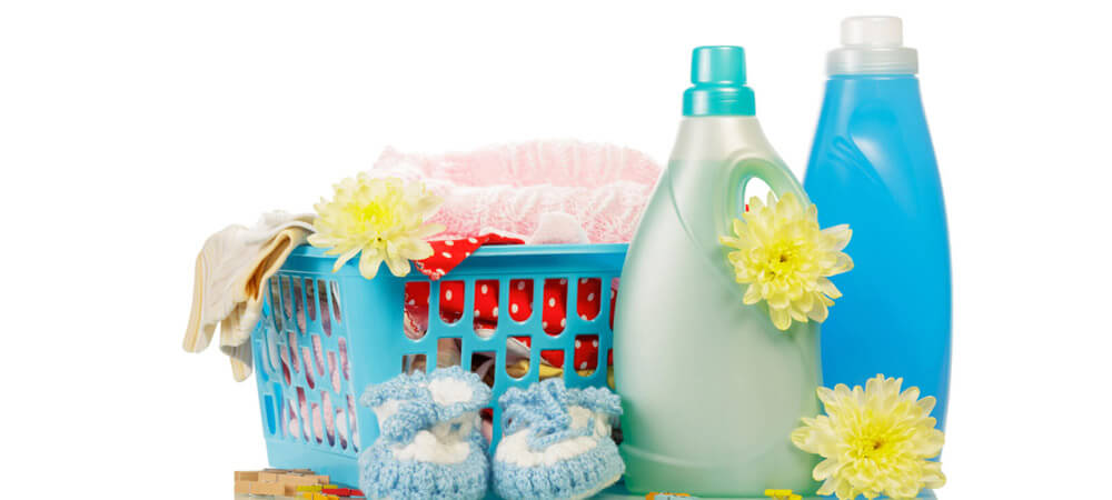 Best Baby Detergents in 2020 – Buying Guide and Reviews