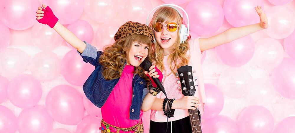 Best Karaoke Machine for Kids in 2020 – Mom's Guide for Little Superstars