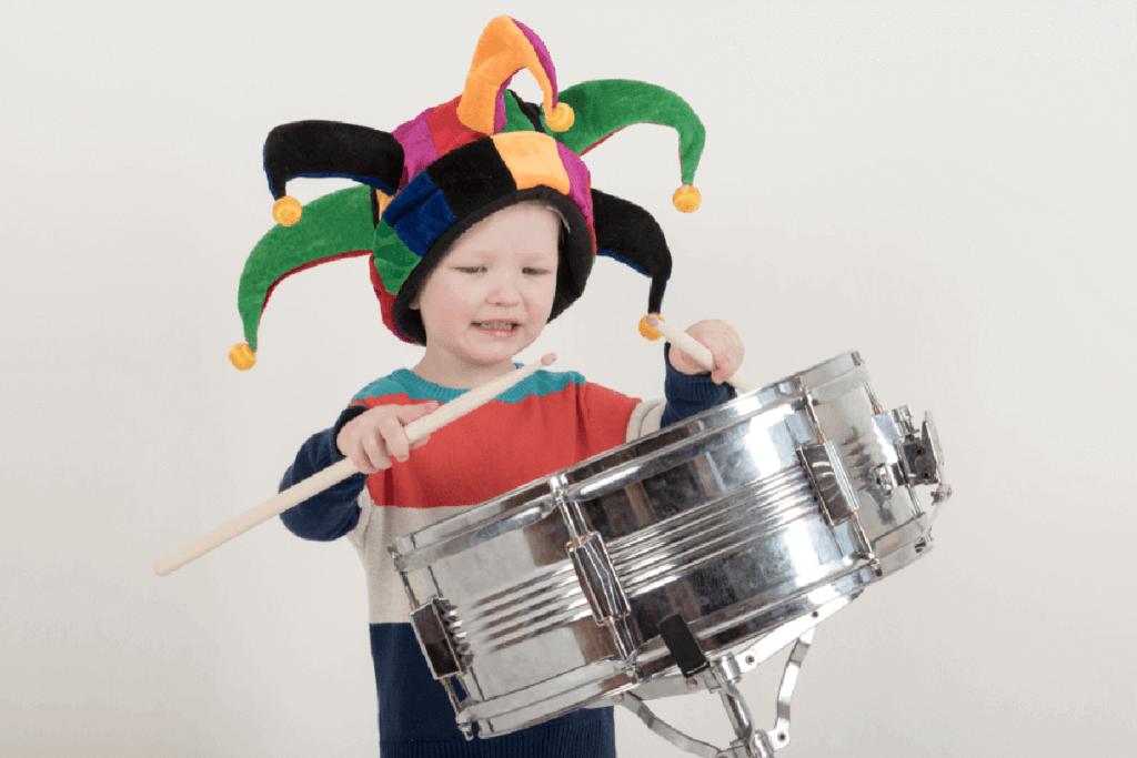 Best Drum Sets, Best Drum Set
