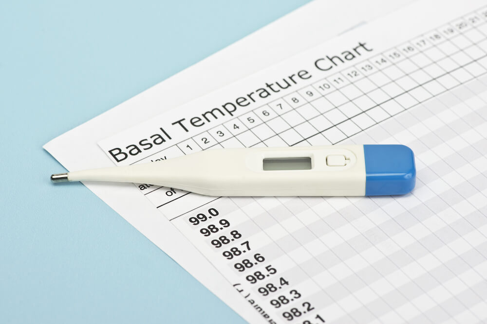 The 7 Best Basal Thermometers of 2019 – A Concise Buying Guide