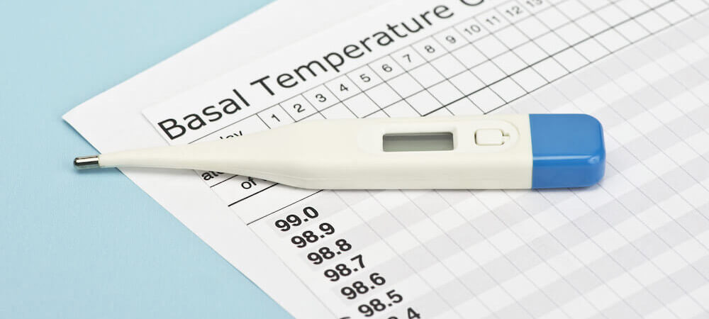 Best Basal Thermometers