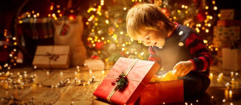 Best Toys & Gift Idea