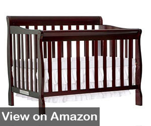 best toddler beds for crib escape ninjas