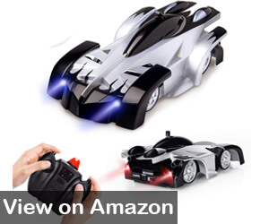 Best Toys Gift Ideas For 10 Year Old Boys In 2019 Top Brands Reviewed