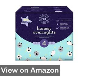 best-overnight-diapers