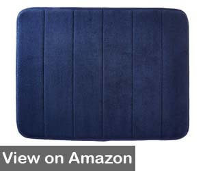 Latex Free Bath Mat.Best Bathroom Mats In 2019 Top 10 Models Reviewed Compared