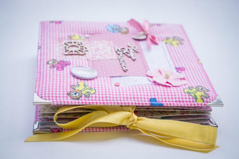best baby memory books, best baby memory book