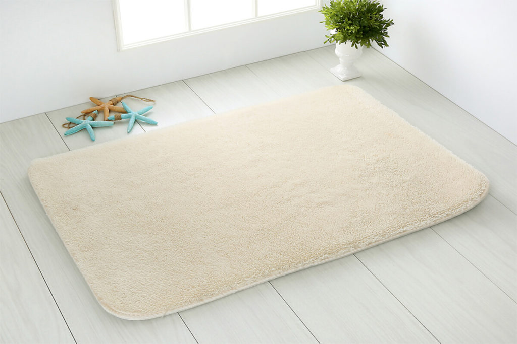 Temper And Tantrum & Best Bathroom Mats in 2019 - Top 10 Bath Mats to Buy
