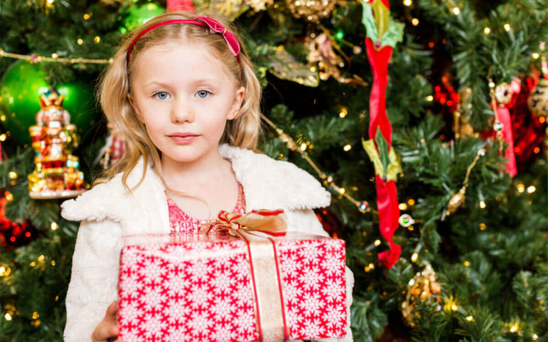 Best Toys & Gift Ideas for 9 Year Old Girls In 2019 – Buying Guide