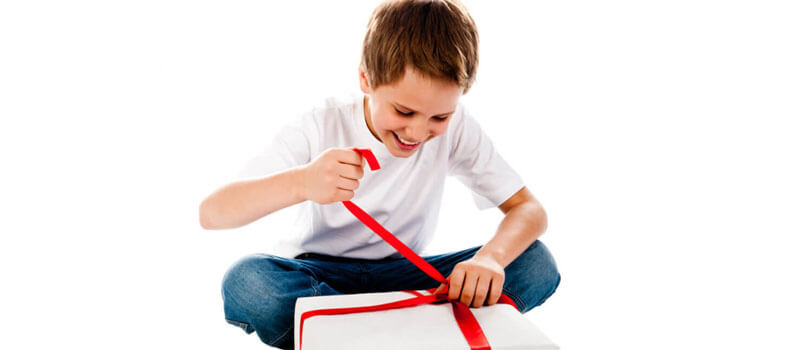 Best Gifts For 9 Year Old Boys in 2020 – Top 7 Picks & Buying Guide