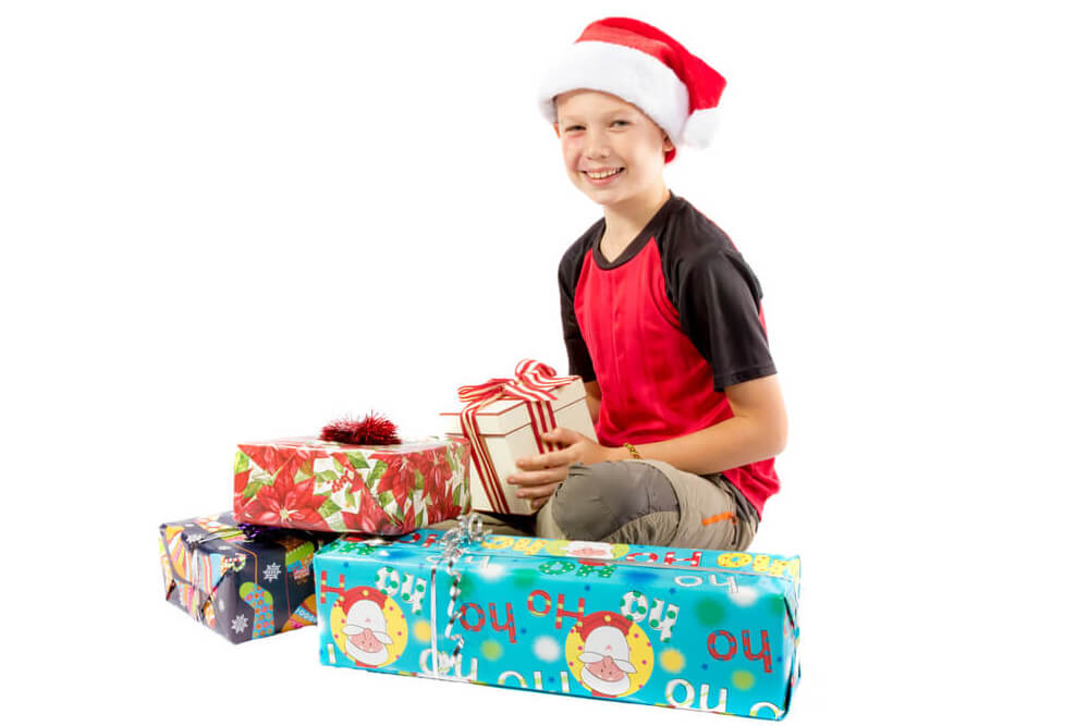 Best Toys & Gift Ideas For 11 Year Old Boys: 2019 Updated