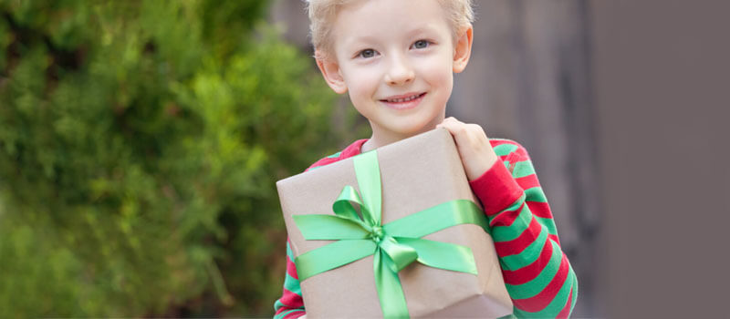 Best Gift Ideas for 7 Year Old Boys – The Ultimate Toys List in 2020