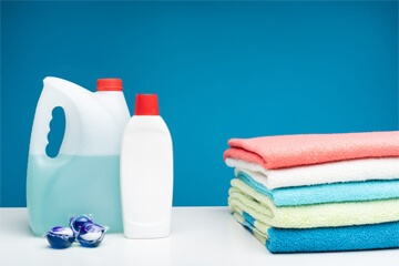 How to Clean Baby Toys Without Washing: 5 Safe & Simple Tips