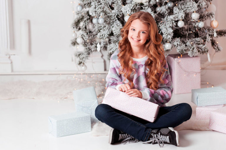 best gifts for ten years old girls