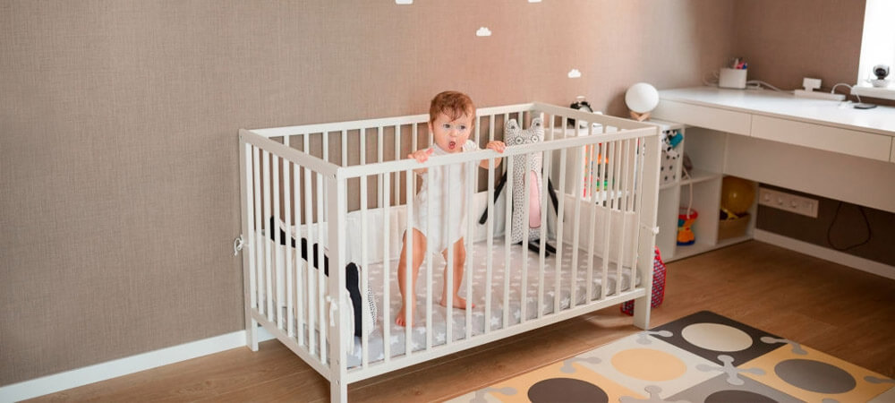 Best Baby Playpens in 2020 – Keep Your Baby Safe With These Models
