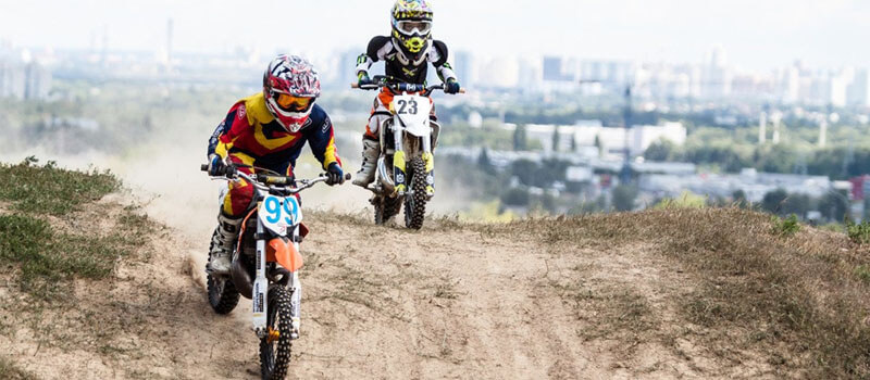 Best Kids Dirt Bike of 2020 – Tested & Reviewed By Experts!