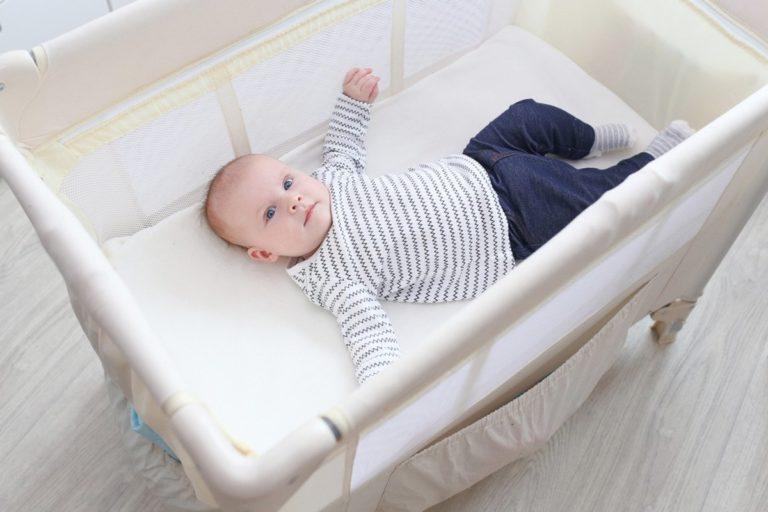 best baby playpen