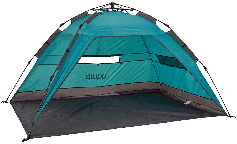 Uquip Buzzy XL Beach Tent
