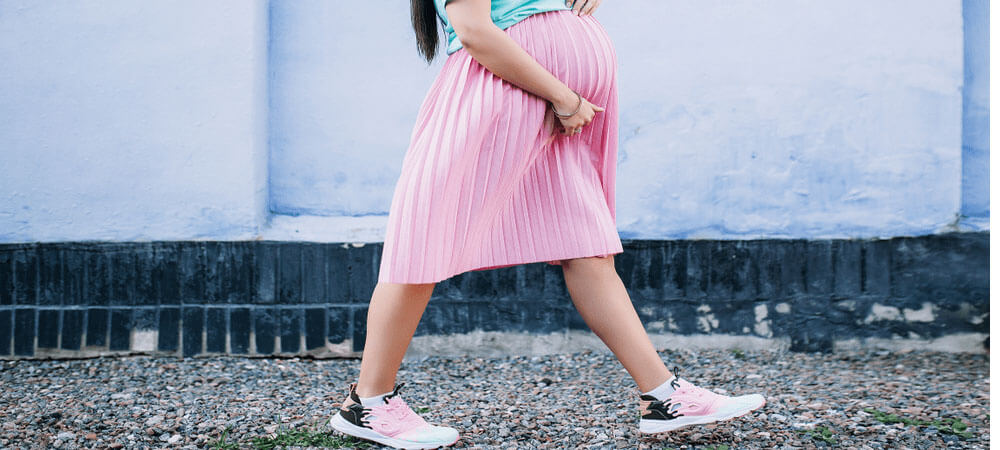 Best Shoes for Pregnancy in 2020 – Top Reviewed from Pregnant Women