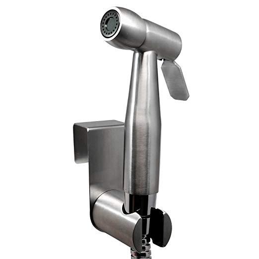 Eco-Aligned-Toilet-Sprayer