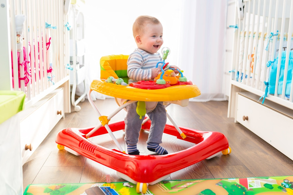 best-baby-walkers-for-carpets