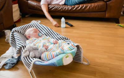The 8 Best Baby Bouncers of 2020 – A Definitive Guide For Your Baby