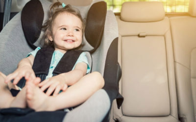 Best Baby Car Seat Covers in 2020 – Experts Advise