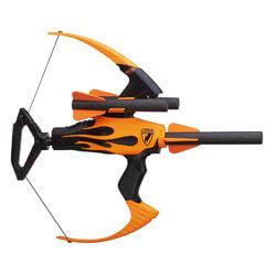 Nerf N' Strike Blazin Bow