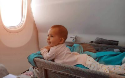 10 Best Toddler Travel Beds To Buy in 2019 – Buying Guide