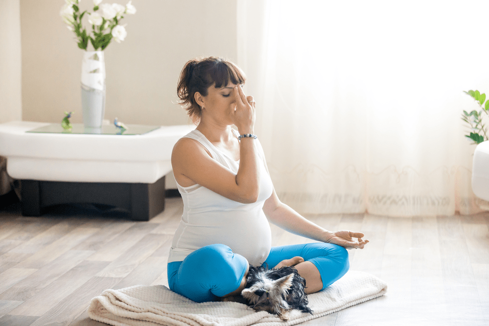 How_To_Stay_Fit_During_pregnancy