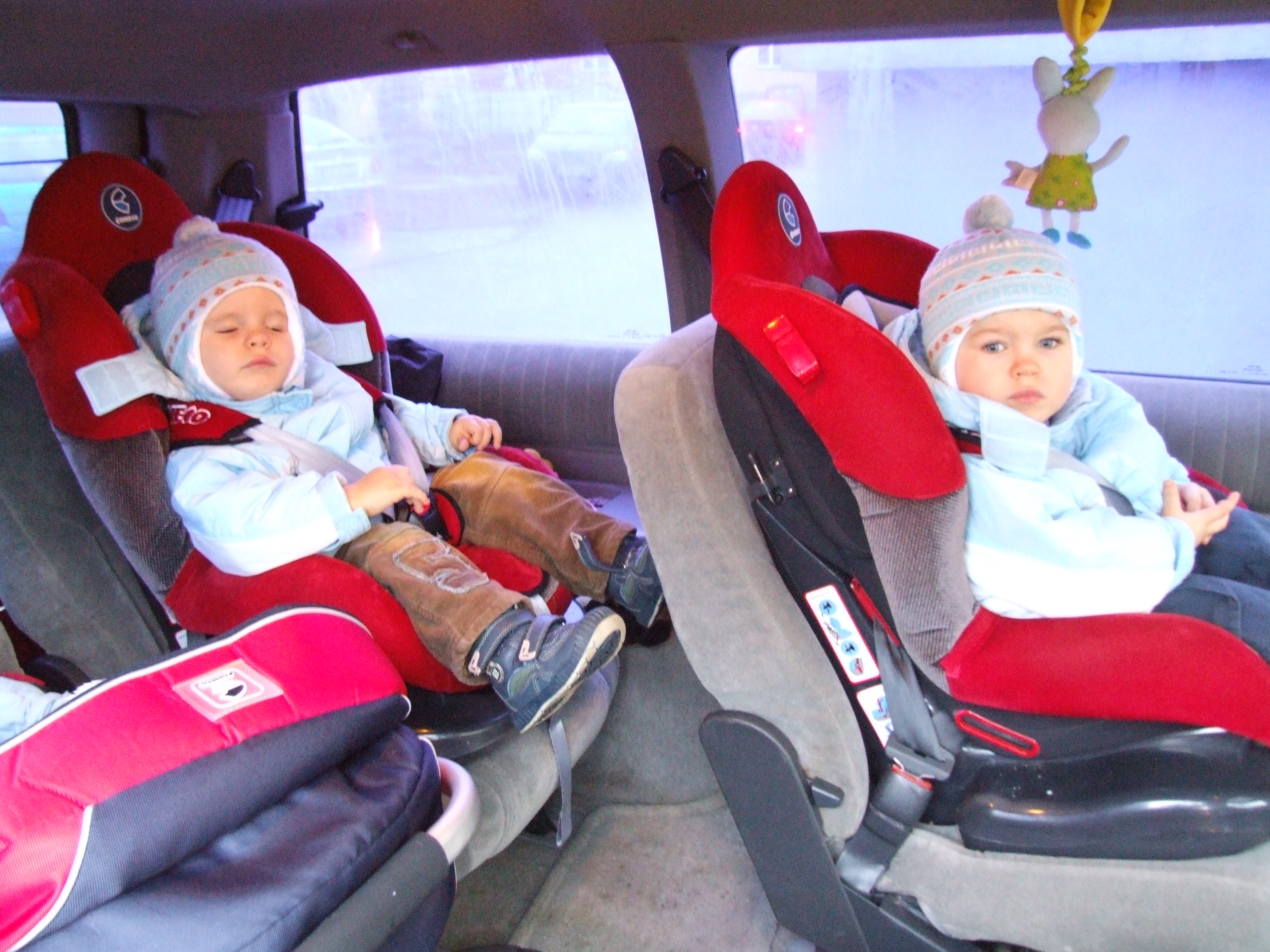 Best Backless Booster Seats for Kids in 2019 – [VERY COMFORTABLE]