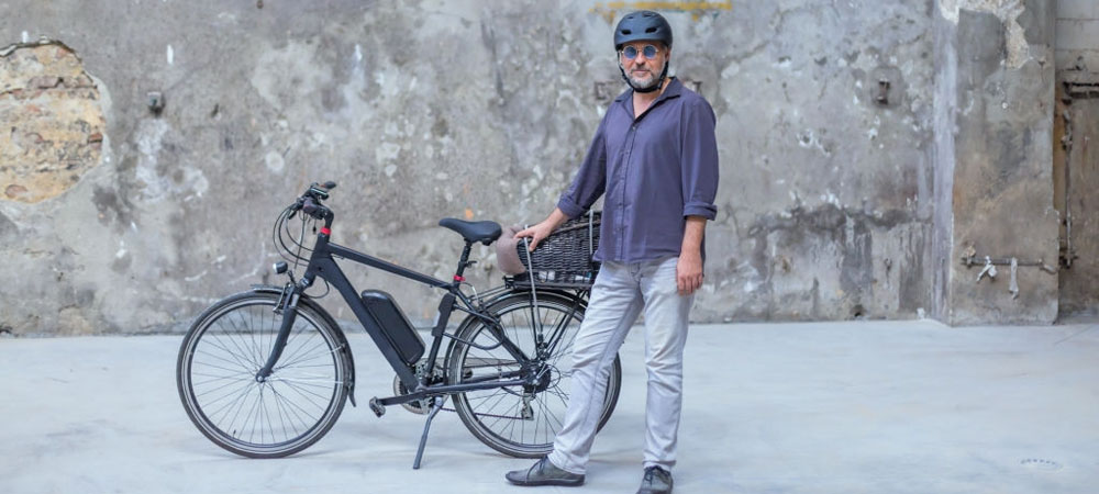 Best Hybrid Bikes Under $500 in 2020 – Temper and Tantrum