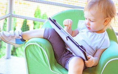 Best Toddler Chairs That Are Very Comfortable – Ultimate List 2020