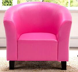 Costzon Armchair Kids, Best Toddler Chairs
