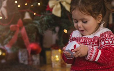 Gifts for 18 Month Old – The Ultimate List of Toys Ideas in 2020