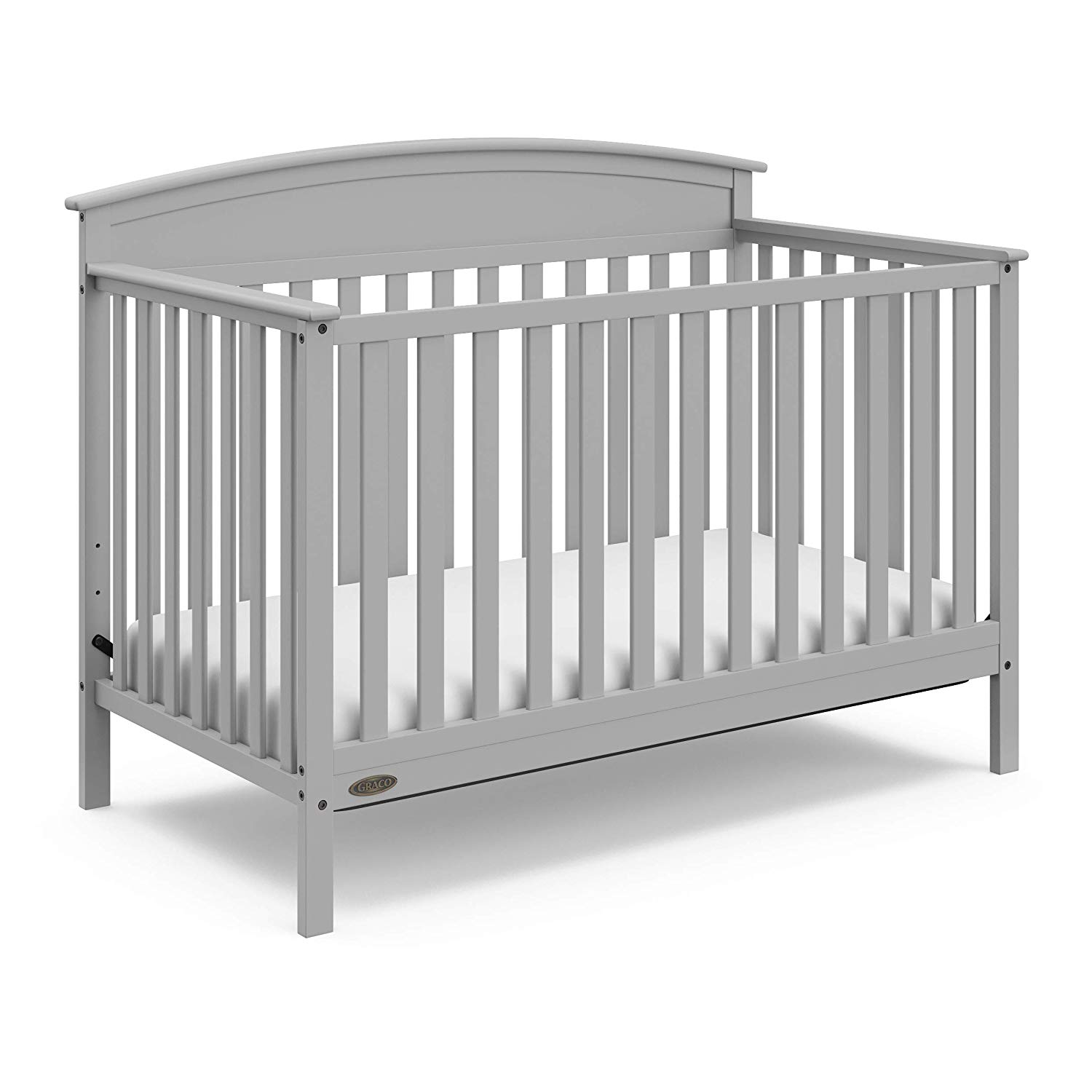 Graco Benton Convertible Crib, Best Cribs for Twins