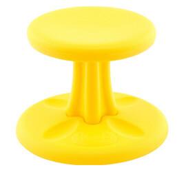 Kore Flexible Wobbler Chair, Best Toddler Chairs