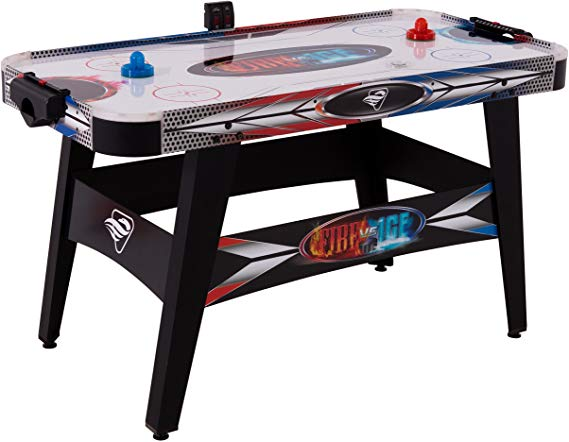 Triumph Sports Table