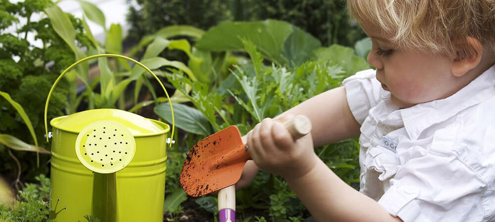 Best Kids Gardening Tools in 2020 – The Ultimate Tools