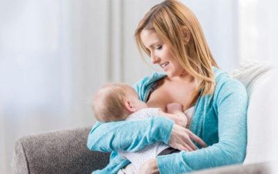 10 Best Nipple Creams for Breastfeeding Reviews in 2020