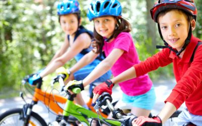 9 Best Toddler Bike Helmets [Ultra Safe List 2019]