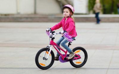 Best Toddler Bike Helmets – Ultra Safe List of 2020