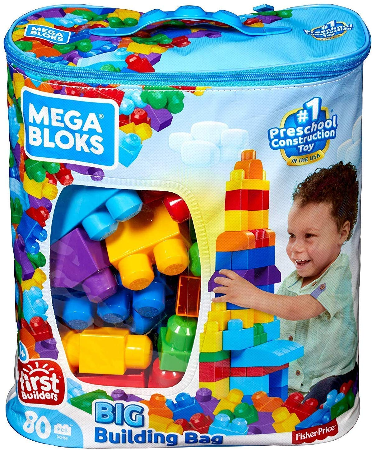 Gifts For 18 Month Olds The Ultimate List On Toys Ideas 2019