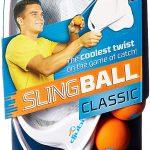 Blue Orange Djubi Classic