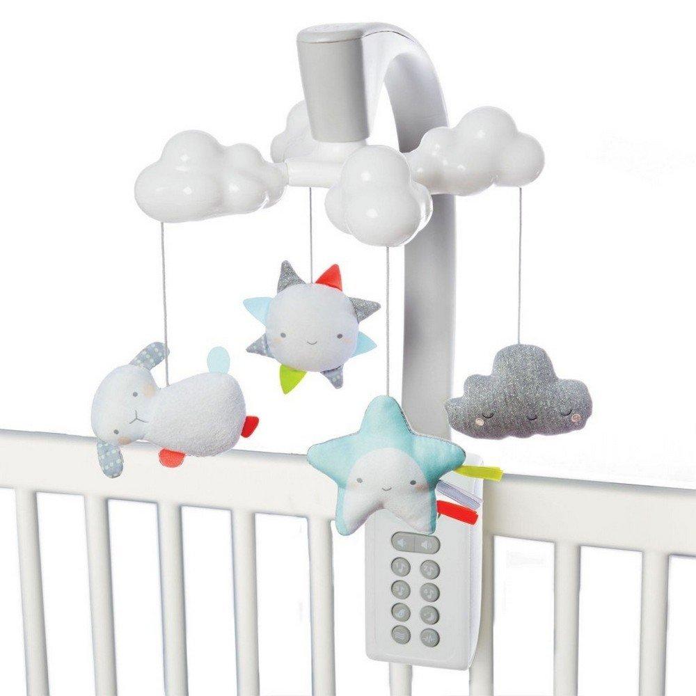 Skip Hop Baby Crib Mobile