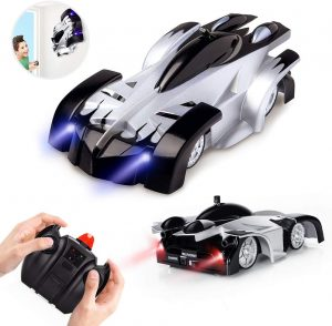 best toys gifts for 10 year old boys