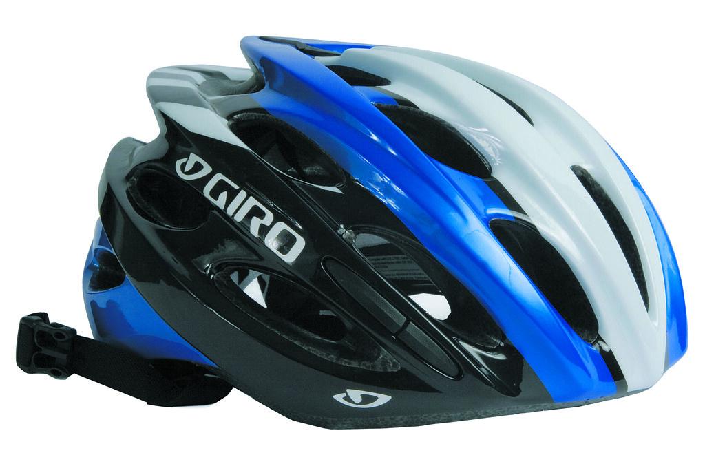Safest Helmets For Kids